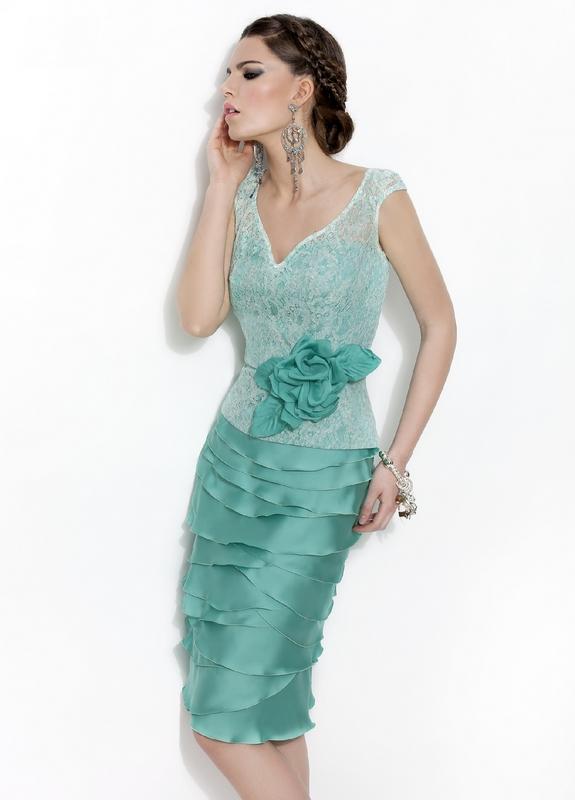 Donde comprar un vestido de fiesta en asturias
